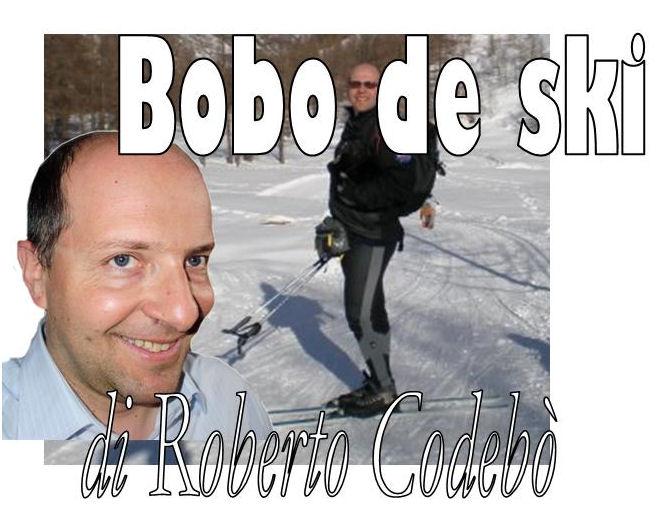 Logo-Bobo-de-Ski Pragelato: echi nordici ai trionfi della Brignone