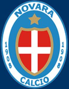 Novaracalcio-233x300 Brutta partita, brutto Novara: vince il Como 2-0