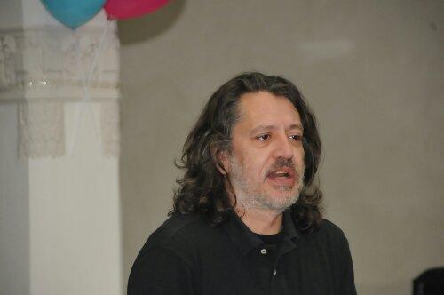 stamina, Vannoni, Davide Vannoni, metodo stamina