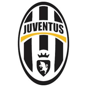 Juventus Juve