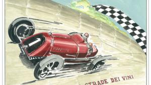 BORDINO-300x169 Casale: 2a edizione Circuito Bordino e iniziative per il weekend