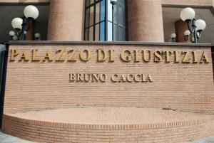 Palazzo_Giustizia_Torino-51-300x201