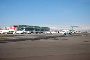 aeroporto caselle record passeggeri