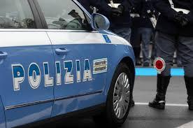 polizia Torino: sventato tentativo di sequestro nel centro di Torino