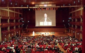 2015-06-10-11.52.18-300x188 Inaugurato il 9th World Chambers Congress a Torino