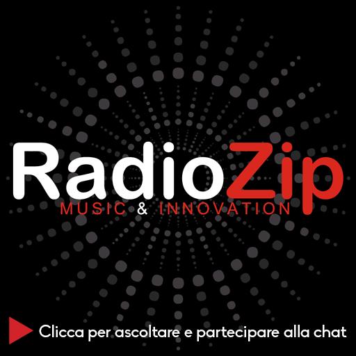 RadioZIp