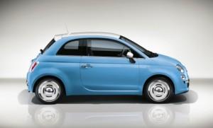 nuova-500-300x181 La Fiat 500 si rinnova per il suo compleanno