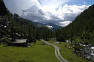 Val-Soana-300x200 Val Soana: un pastore perde la vita precipitando da un dirupo