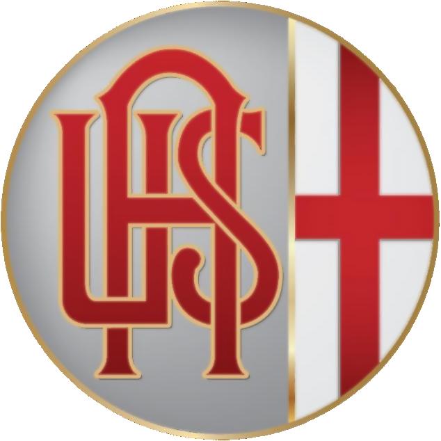 20150404175503Stemma_U.S._Alessandria_Calcio Home