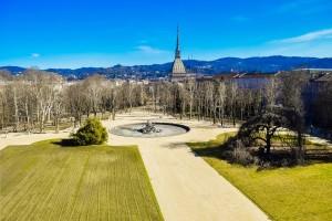 Giardini-Reali-300x200 I Giardini Reali di Torino riaprono, il 28 marzo l'inaugurazione