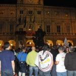 """DSC_6335-150x150 Torino è della Appendino: """"Inizia un nuovo capitolo"""""""