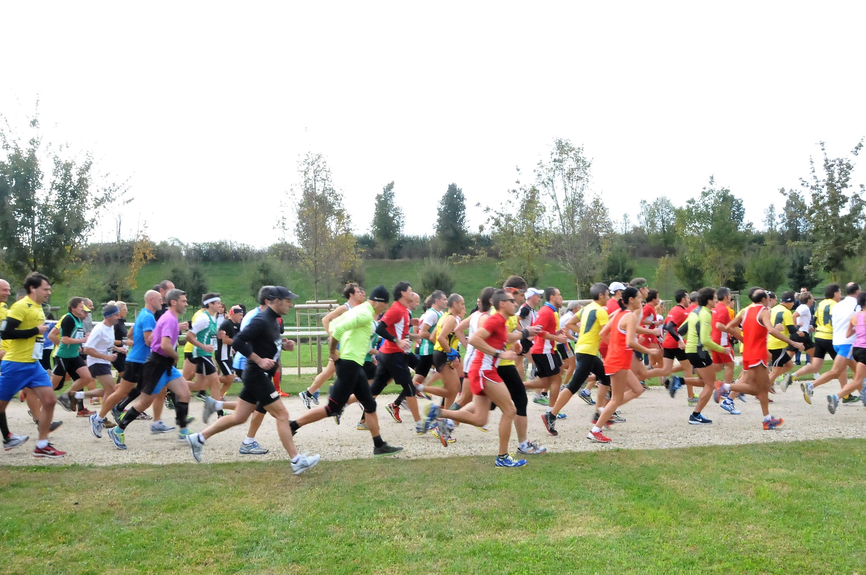 Trail Sestriere: runner si accascia e muore d'infarto
