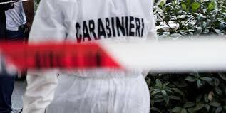 carabinieri Risolto omicidio dei Murazzi: Stefano ucciso senza un perché