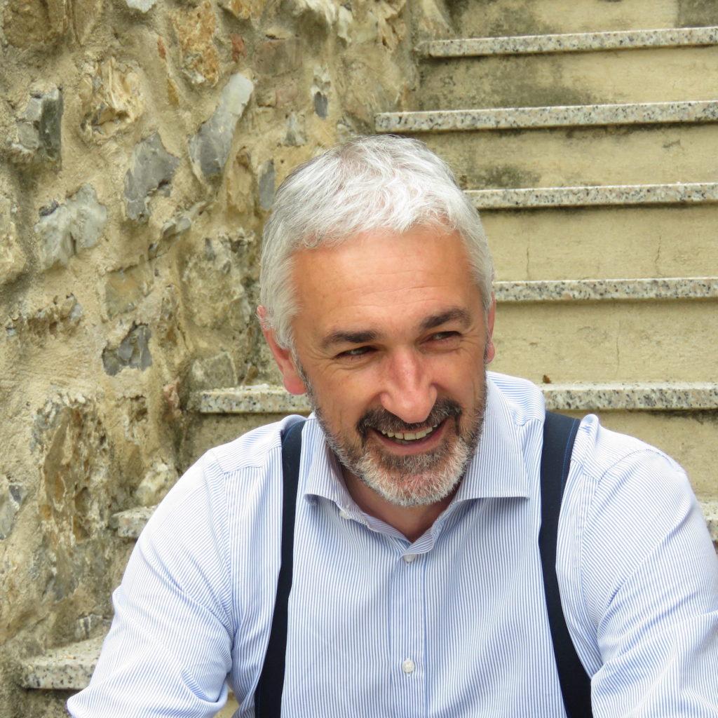 Giustiniano-La-Vecchia-1024x1024 La vita è una startup. Un audiolibro dedicato alla ricerca della felicità