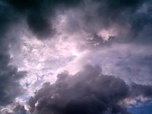 46498722_928e42733b_z Meteo. Dopo mesi di siccità torna la pioggia