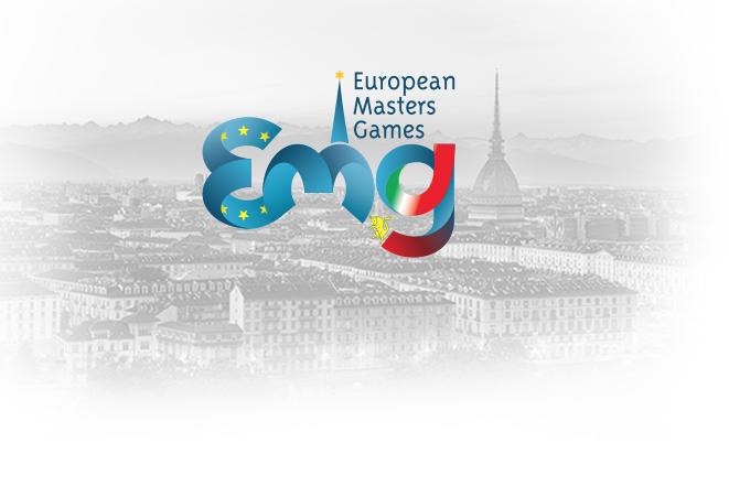 Schermata-2019-02-01-alle-13.14.32 -100 giorni al fischio di inizio degli European Masters Games 2019
