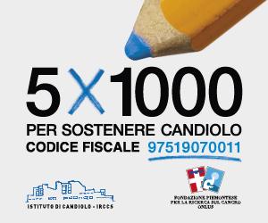 300×250 Candiolo Blu