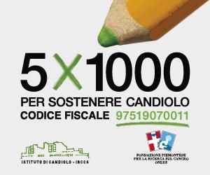 300×250 Candiolo verde
