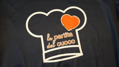 292c9b21a93611d5fc67d608f6f3a7c2 Ricerca sul Cancro: a Torino la prima edizione della  Partita del Cuoco