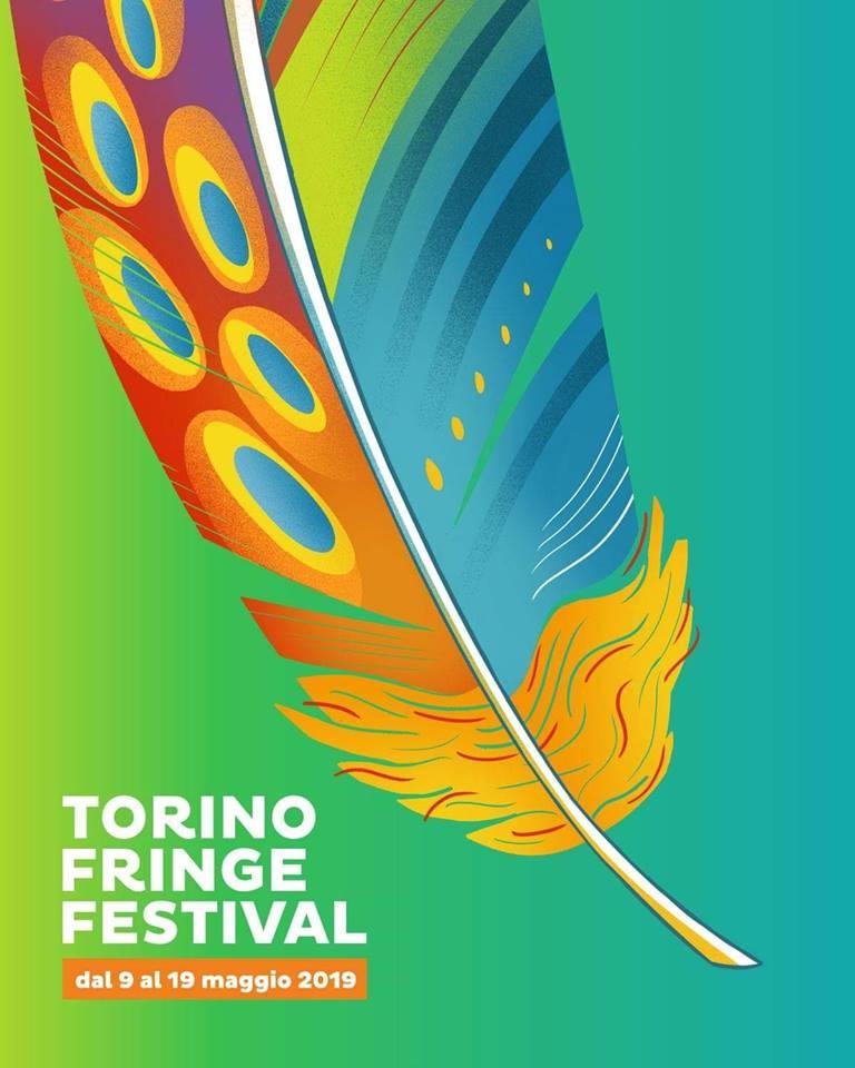 57326265_2343924925853191_1535501574833438720_n Torino Fringe Festival: la grande festa del teatro dal vivo