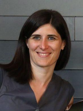 chiara-app Busta con proiettile indirizzata alla sindaca Chiara Appendino