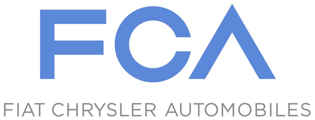 b84a52a429 La proposta di Fca per la fusione con Renault è ufficiale, come annunciato  in una nota quest'oggi dall'azienda stessa. La multinazionale dal cuore  torinese ...