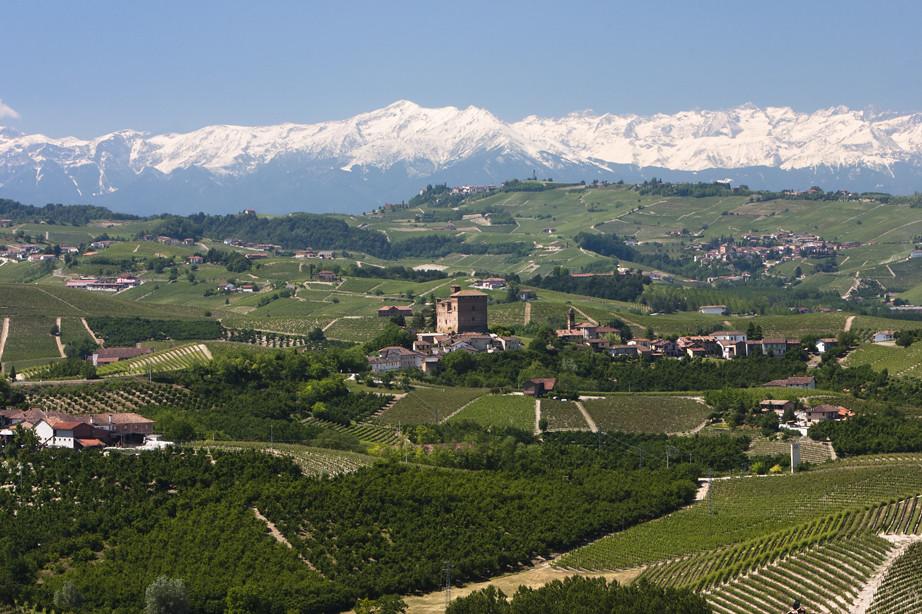 5630457041_a8afb58ced_b Il futuro del turismo e dell'enogastronomia a Grinzane Cavour