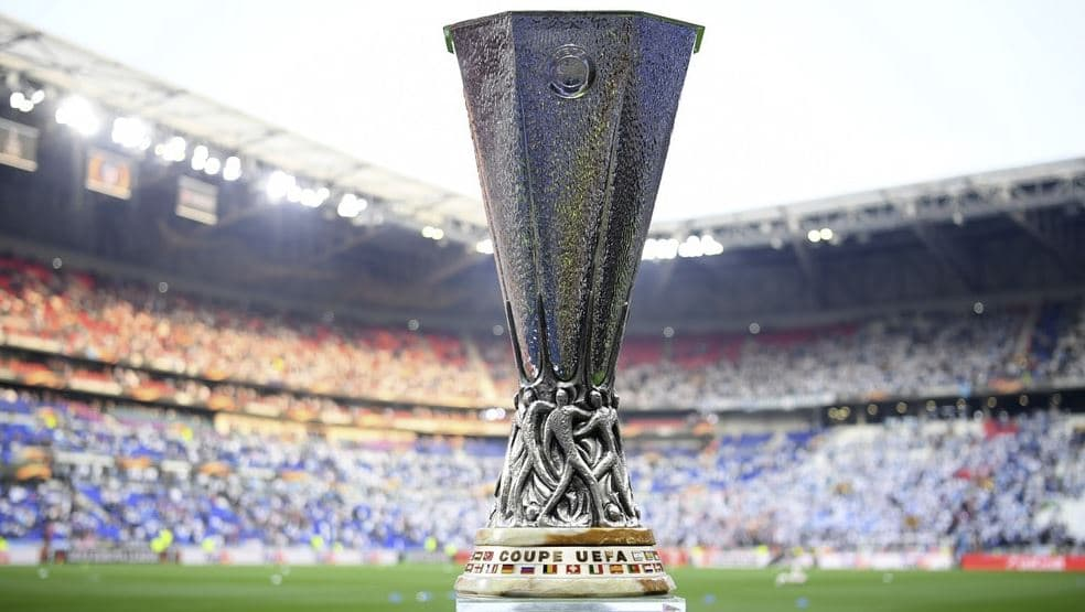Europa-League Poker in Ungheria: Toro avanti facile in Europa League