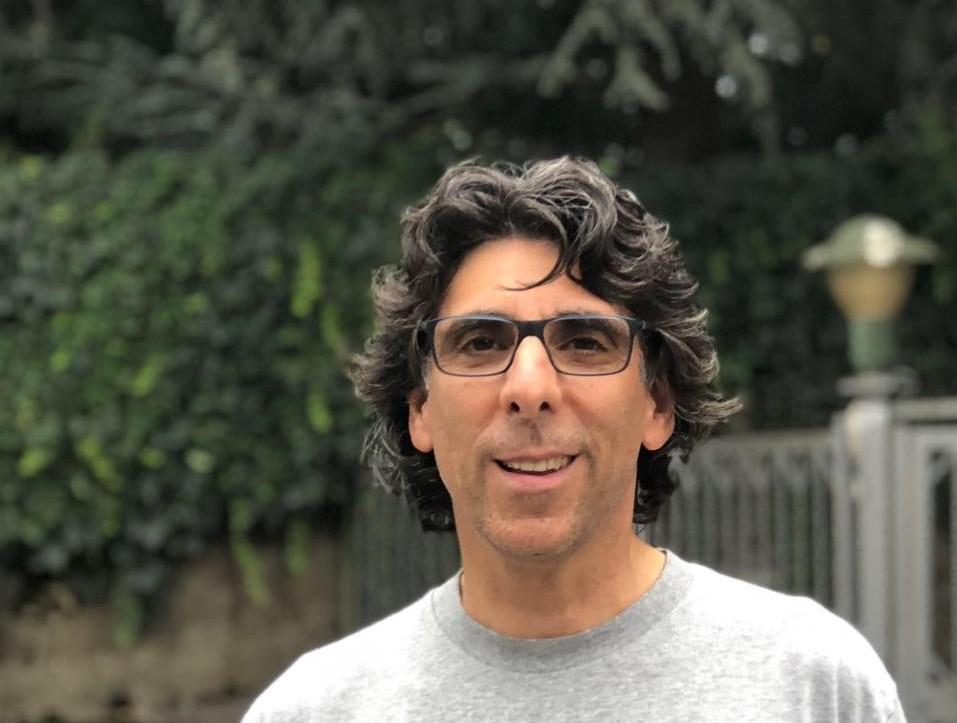 Ercole-Zuccaro-2 Ercole Zuccaro nominato direttore di Confagricoltura Piemonte