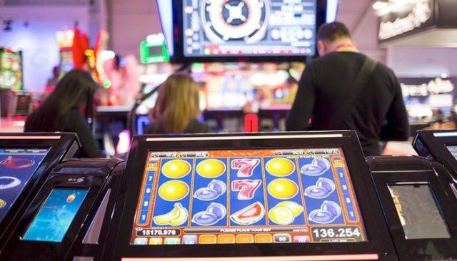 gambling Tecnologia: come il digitale e i big data aiutano il gambling a crescere