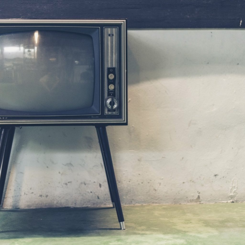 Tv-vintage-1024x1024 Differenza tra live streaming e streaming on demand