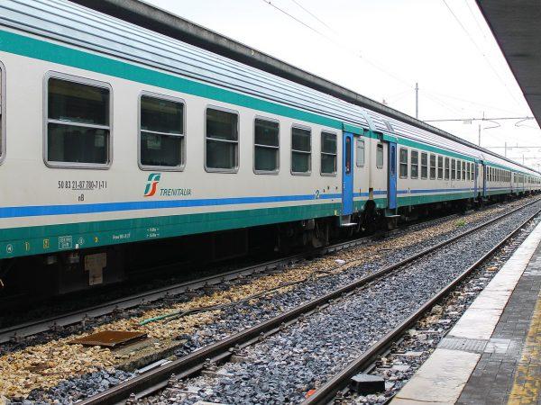 train-2811323_1280-600x450 Home