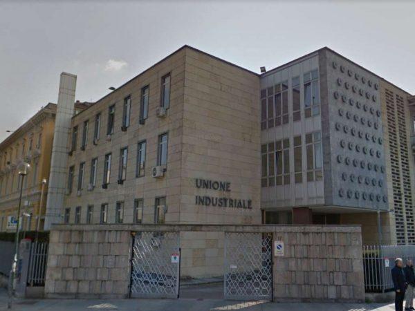 Unione-Industriale-Torino-600x450 Home