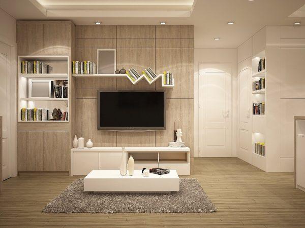 furniture-998265_1920-600x450 Home