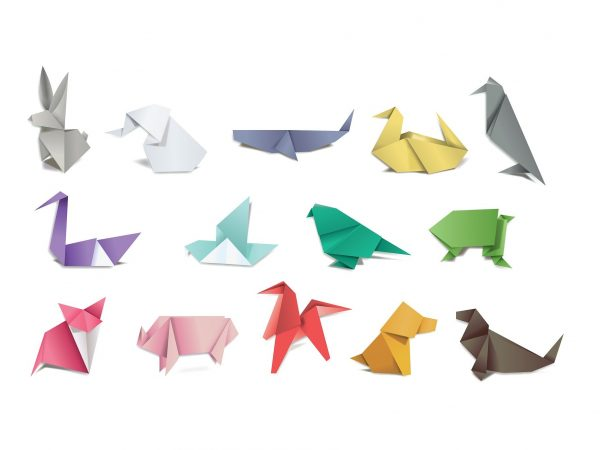 origami-3584204_1920-600x450 Home