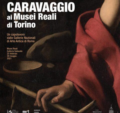 Caravaggio_Galleria-Sabauda-480x450 Home
