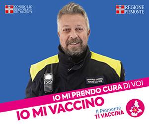Campagna Vaccino 300 x 250
