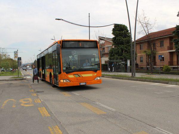 Bus-Urbano-Alba-600x450 Home