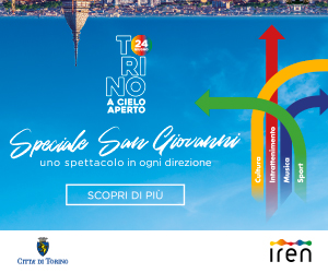San Giovanni 2021